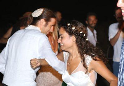 קייטרינג טבעוני לחתונה