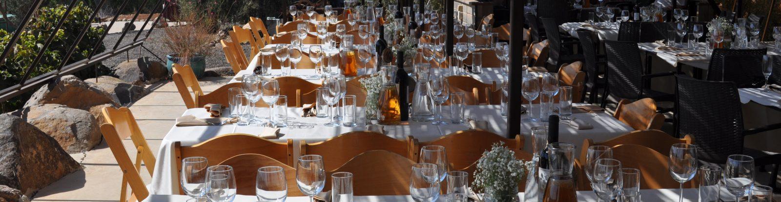 חתונה בעיר זיתים שבצפון