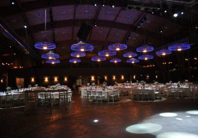 חתונה אמריקאית בירושלים